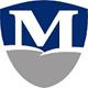רואה חשבון מגן | MAGEN, C.P.A | משרד רואי חשבון
