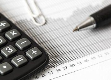 היערכות לסוף שנת המס