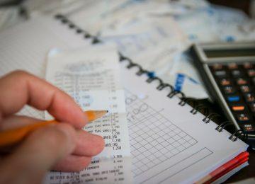 מהו תכנון מס לגיטימי