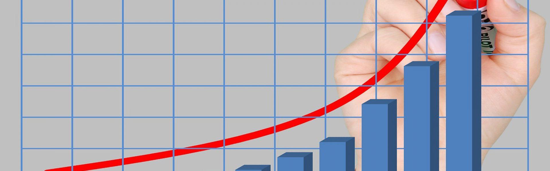profits-1953616_1280
